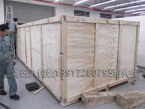 亚虎娱乐_大型包装箱