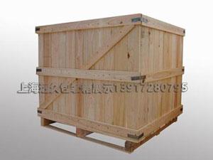 亚博国际pt客户端_包装箱
