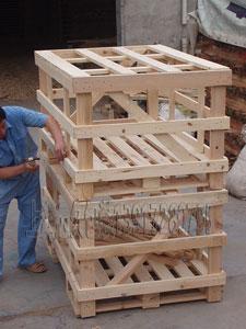 亚博国际pt客户端_花格木包装箱