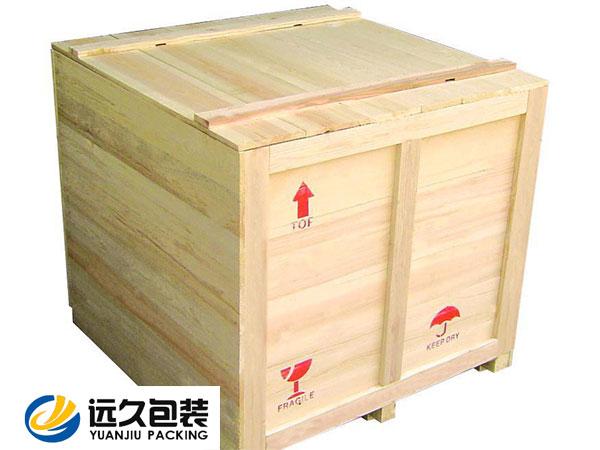 亚虎娱乐_木箱