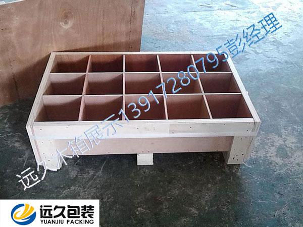 亚虎娱乐_木包装箱